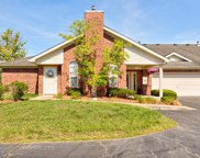 11423 Ridge Lake Dr, Louisville image