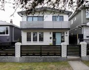 2188 Mannering Avenue, Vancouver image