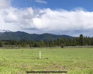 13906 Sky View Ct Lot 9, McCall image
