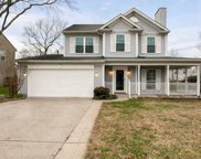 204 Fairfield Dr, Smyrna image