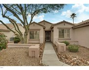 16435 W Monteverde Lane, Surprise image