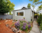 4708 Midvale Ave N, Seattle image