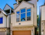 5176 Brickellia Drive, Dallas image