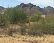 Apx 1400 E Whiteley Street, Apache Junction image