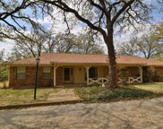 6880 Roberts Lane, Fort Worth image
