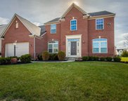 2709 Red Tail  Lane, Mason image
