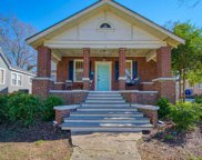 723 Hollywood St, Spartanburg image