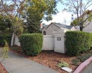 948 Edwards  Avenue, Santa Rosa image