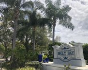 2511 Dolly Bay Drive Unit 105, Palm Harbor image