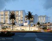 401 N Birch Road Unit 408, Fort Lauderdale image