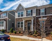 12722 Glowing Peak  Road, Huntersville image