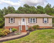 200 Adolphus Drive, Clemmons image