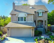 42 Rosewood Crt, Whitby image