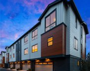 9619 Thorsk St Unit D, Bothell image