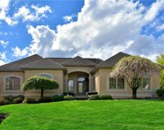 5110 Carnoustie Drive, Collier Twp image