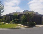 7846     Lori Drive, Huntington Beach image