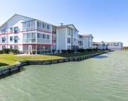 560 S Brevard Avenue Unit #626, Cocoa Beach image