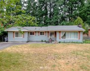 8319 Forest Avenue SW, Lakewood image