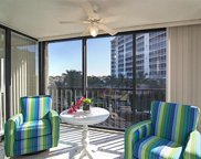 271 Southbay Dr Unit 249, Naples image