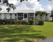 4781 Lakeside Club  Boulevard Unit 12-D2, Fort Myers image