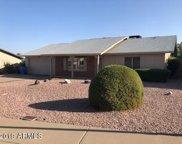 4431 E Walatowa Street, Phoenix image