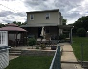43 WHITEHALL ST, Cohoes image