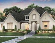 606 Lakeshore Boulevard, Lucas image