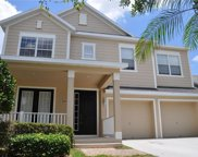 5043 River Gem Avenue, Windermere image