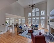 10739  Alexander Mill Drive, Charlotte image