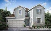 8385 Bijou Creek Avenue, Littleton image