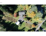 2818 S PARKWAY  AVE, Battle Ground image