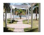 760 SE 2nd Avenue Unit #214-D, Deerfield Beach image