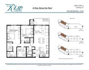 2046 Robson Place Unit 207, Kamloops image