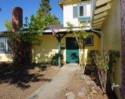 4380 Kirk Rd, San Jose image
