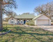 2593 Tx 144 Highway S, Glen Rose image