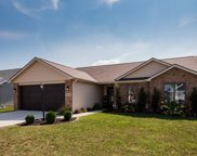 12312 Cantle Place, Grabill image