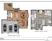 4306 Chennault Street, Bellevue image