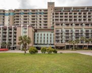 201 77th Ave. N Unit 1237, Myrtle Beach image