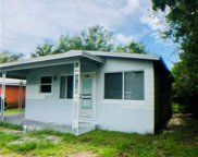 1162 Rose AVE, Fort Myers image