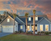 531 Willow View Way, Summerville image