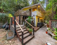 11959 Canyon Drive, Guerneville image
