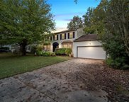 5316 Stewart Drive, Southwest 2 Virginia Beach image