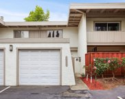 10475 Mary Ave, Cupertino image