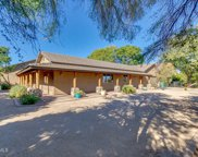 26718 S Lime Drive, Queen Creek image