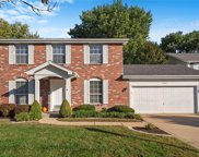 140 Brighthurst  Drive, Chesterfield image