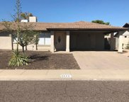 2520 W Wood Drive, Phoenix image
