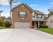 11606 Edison Rd, Knoxville image