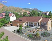 2640 Brogans Bluff Drive, Colorado Springs image