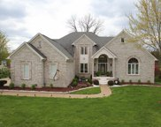 207 Sycamore Hills Ct, Louisville image