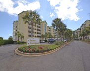 139 South Dunes Dr. Unit 401, Pawleys Island image